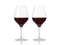 Passion Connoisseur Rødvinsglas til mørke rødvine