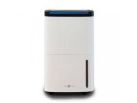 Bilde av Air & Me Dehumidifier Rohan Dehumidifier 200 M2-rohan