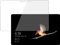 Bilde av 3mk Glass 3mk Flexible Glass 7h Microsoft Surface Go Universal