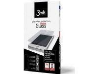 Bilde av 3mk 3mk Flexibleglass Ipad Pro 12.9 2018 Hybrid Glass