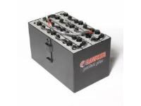 Batteri 12V Nilfisk til 112137/112140/112144/1116981 stk