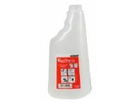 Flaske bruseflaske Oasis Pro 61D Premium ekslusiv brusehoved 650 ml1 stk