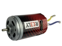 Reely RE-4912980 Reservedel 550 brushed-motor