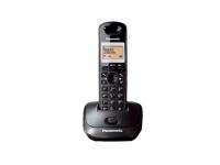Panasonic KX-TG2511PDT cordless phone