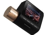 Bilde av Xiaomi 70mai Dash Cam Lite D08 Car Camera