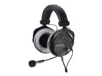 Bilde av Antlion Audio Modmic Usb - Mikrofon - Usb