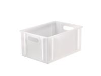 Bilde av Basic Box Klodskasse, 12,5 Liter, Natur