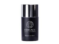 Versace Medusa Pour Homme Deo Stick 75ml