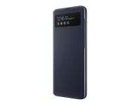 Samsung S View Wallet EF-EN770