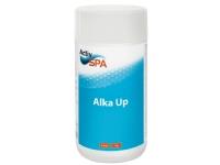 Bilde av Activspa Alka Up 1 Kg