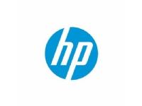 HP H341