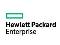 HPE Intelligent Management Center Application Performance Manager
