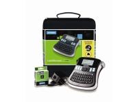 Dymo Labelmaskine ® LabelManager 280 Kitcase