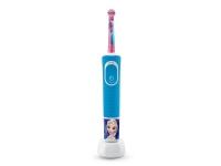Oral B Oral-B Eltandbørste Til Børn Frozen 2