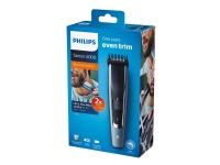 Philips BT5502/15