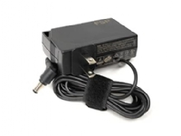FSP 65w AC Power Adaptor For Intel NUC