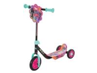 MV Sports Trolls 2 Deluxe Trehjulet