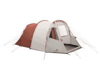 Easy Camp Tent Huntsville 500 5 pers.