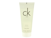 Calvin Klein Ck One Body Wash - Unisex - 200 ml