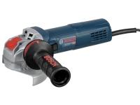 Bosch VINKELSLIBER GWX 9-125 S KARTON
