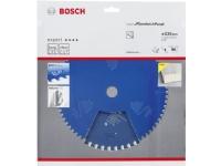 Bosch RUNDSAVKL 235X22X30MM 50T EXP SANDWICH