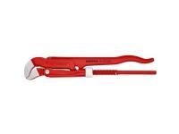Knipex 83 30 005 245 cm Rörtång