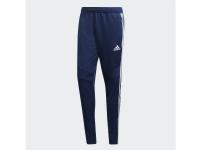 ADIDAS TIRO 19 WOVEN PANT trousers male navy blue