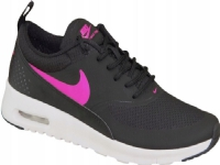 Nike Unisex Kids' Air Max Thea (Gs) Running Shoes