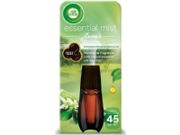Bilde av Air Wick Essential Mist Aroma Contribution To The Air Freshener With The Scent Of Lime 20ml (airw-wk-002-81)