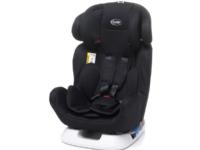 Bilde av 4baby Captiva Car Seat 0-36 Kg Black