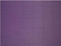 Bilde av Aliga Corrugated Cardboard Aliga Purple Tf-r-25