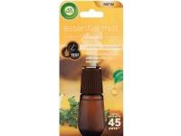 Bilde av Air Wick Essential Mist Aroma Refreshing Refill Insert With Lemon And Thyme Scent 20ml