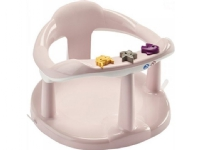 Bilde av Abakus Bath Chair Thermobaby Powder Pink