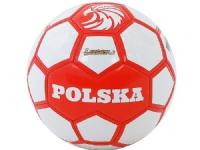 Bilde av Adar Soccer (409361)