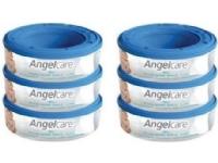 Bilde av Abacus Insert For Angelcare Container, Set Of 6 (ab89)