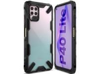 Ringke Case Huawei P40 Lite Black