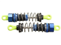 WL TOYS Rear shock assembly (WL/12428-0017)