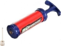 TPC Ball pump