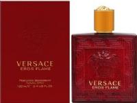 VERSACE Versace Eros Flame Perfumed Deodorant 100ml