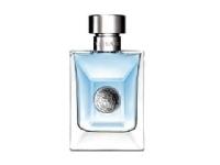 Versace Pour Homme Mænd 100 ml Neroli Hyacinth Salvie Ravfarvet Musk Spray