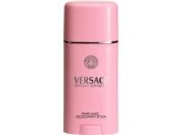 VERSACE Bright Crystal Deodorant Stick 50ml