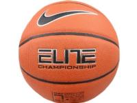 Nike Nike Elite Championship 8-Panel BB0403-801 orange One size