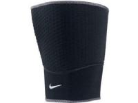 Nike Thigh Band L.