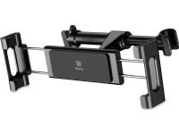 Bilde av Baseus Baseus Backseat Holder Car Holder For Tablet On The Headrest