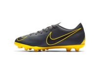 Nike Jr. Mercurial Vapor XII Club Jr MG football boots Multi ground Child
