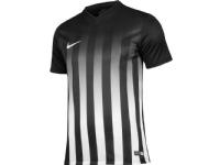 T-shirt Nike Striped Division II - Str. S