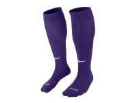 Football Socks Nike Classic II