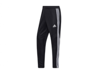 Adidas TIRO 19 D95961 trousers