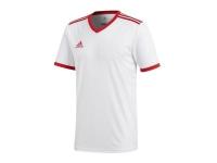 Adidas Tabela 18 JSY CE1717 T-shirt
