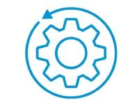 HP Analytics Proactive Management